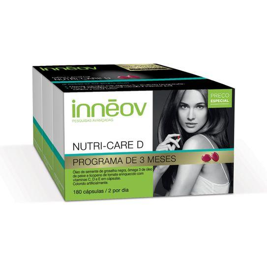 inneov-nutri-care-d-com-180-capsulas-principal