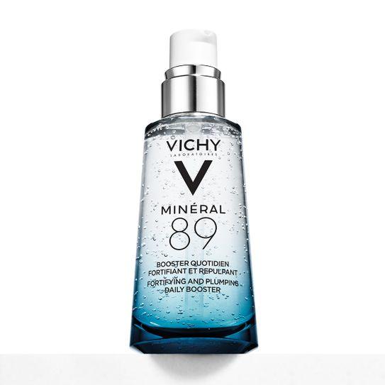 mineral-89-vichy-50ml-principal