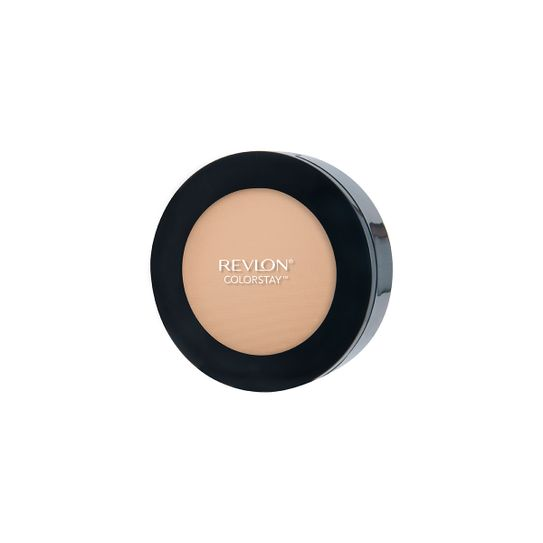 po-compacto-revlon-colorstay-cor-light-medium-principal