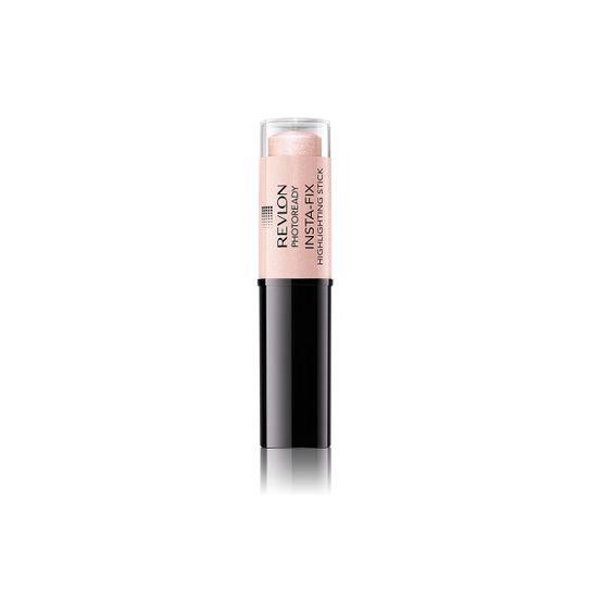 ilumininador-facial-revlon-photoready-instafix-cor-pink-n-200-principal