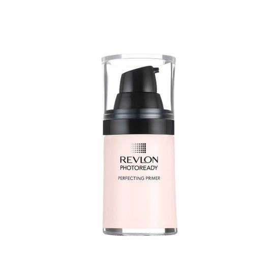 primer-revlon-photoready-perfecting-principal