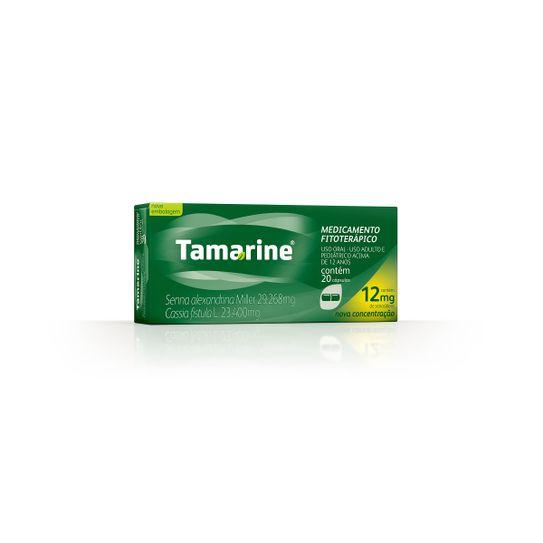 tamarine-12mg-com-20-capsulas-principal