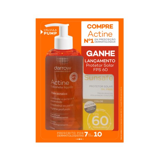 kit-actine-sabonete-liquido-400ml-gratis-sunsafe-protetor-solar-fps60-toque-seco-color-50ml-principal