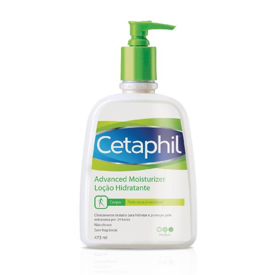 cetaphil-advanced-moisturizer-473-g-principal