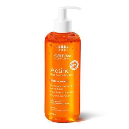 actine-sabonete-liquido-400ml-principal