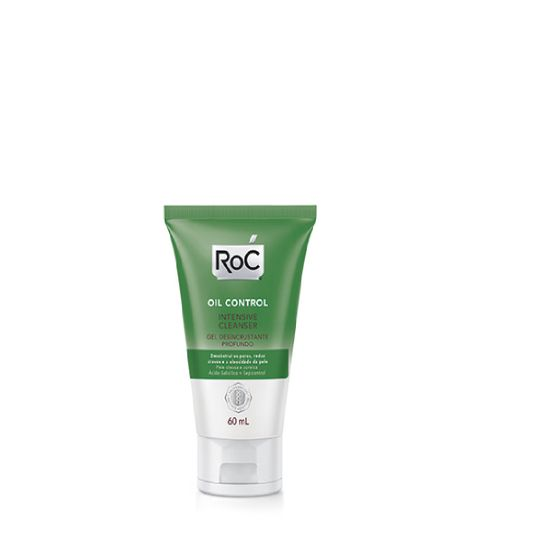 gel-de-limpeza-roc-oil-control-60ml-principal
