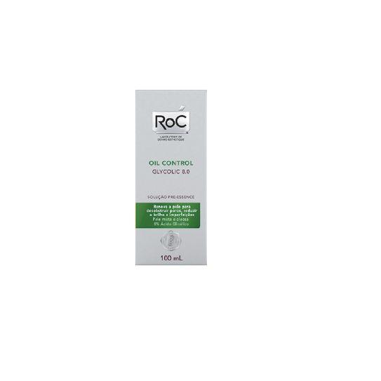 roc-oil-control-glycolic-8-solucao-pre-essence-100ml-principal