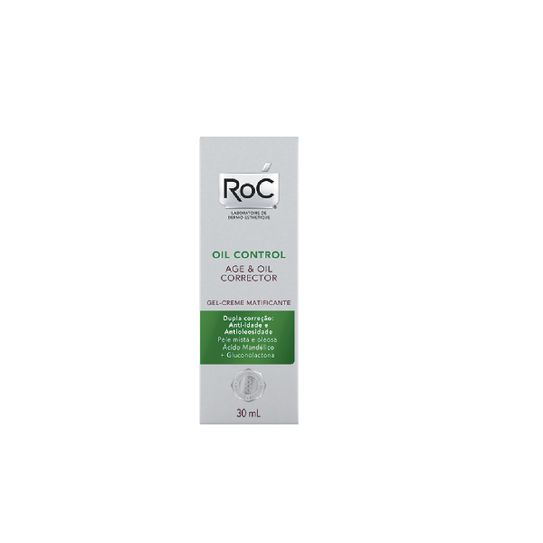 roc-oil-control-age-oil-corretor-gel-creme-matificante-30ml-principal