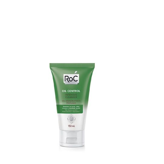 gel-de-limpeza-roc-oil-control-150ml-principal