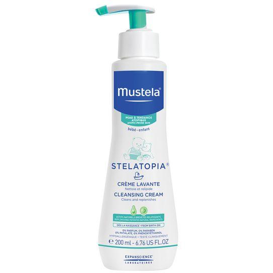 mustela-stelatopia-creme-lavante-200ml-principal