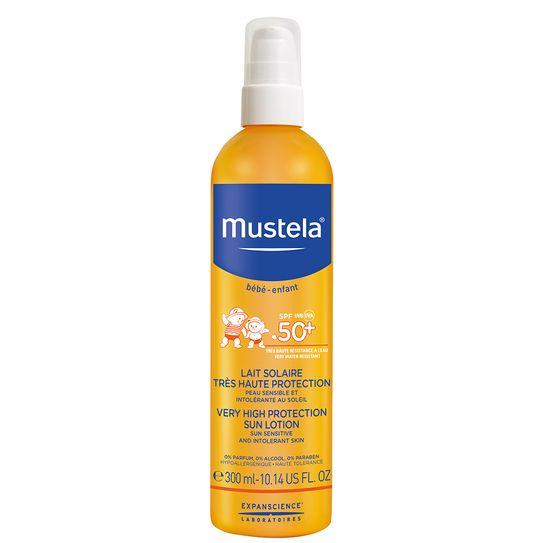mustela-protetor-solar-infantil-fps50-mais-300ml-principal