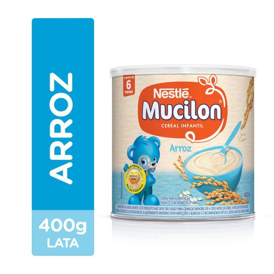 cereal-infantil-mucilon-arroz-400g-principal