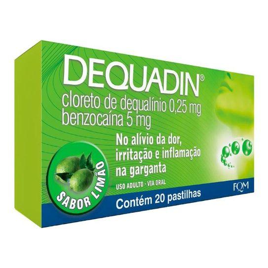 dequadin-limao-past-20-principal