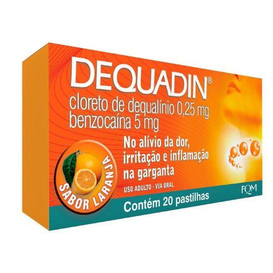 dequadin-laranja-past-20-principal