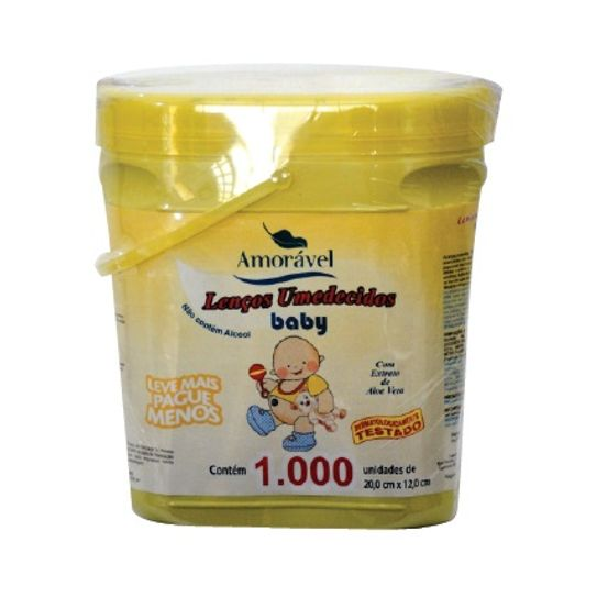 lencos-umedecidos-amoravel-baby-com-1000-unidades-principal