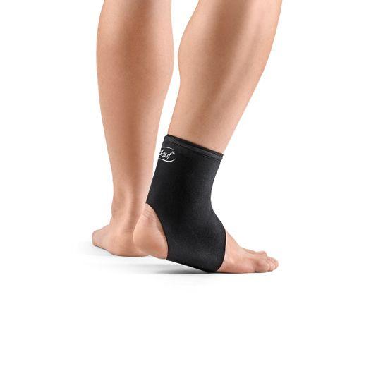 tornozeleira-elastica-dauf-curta-m-principal