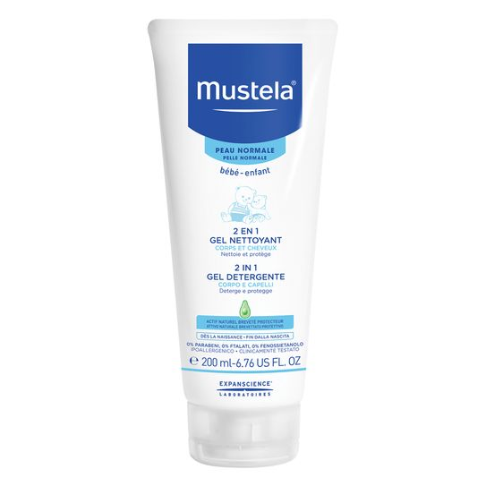 mustela-2-em-1-cabelo-e-corpo-200-ml-principal