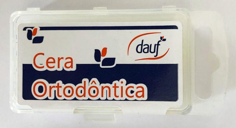 cera-ortodontica-dauf-principal