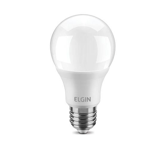 lampada-elgin-led-a60-6w-2700k-principal