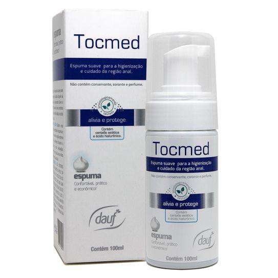 tocmed-dauf-sabonete-intimo-para-regiao-anal-100ml-principal