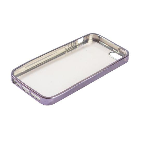 case-dauftech-iphone-6-prata-principal
