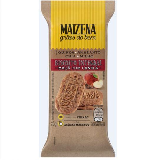 biscoito-integral-maizena-maca-com-canela-25g-principal