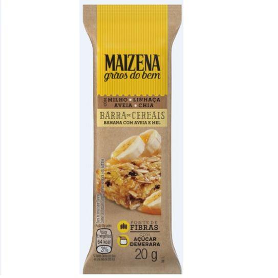 barra-de-cereais-maizena-banana-com-aveia-e-mel-20g-principal