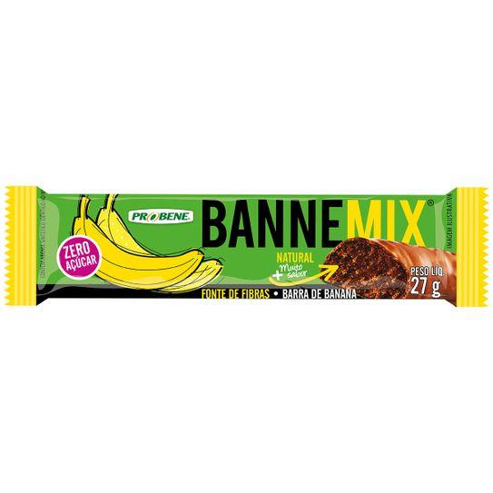 barra-bannemix-fruta-tradicional-27g-principal