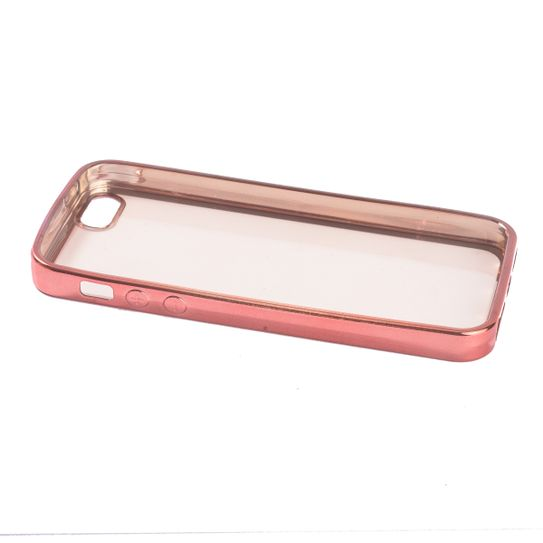 case-dauftech-iphone-5-rosa-principal