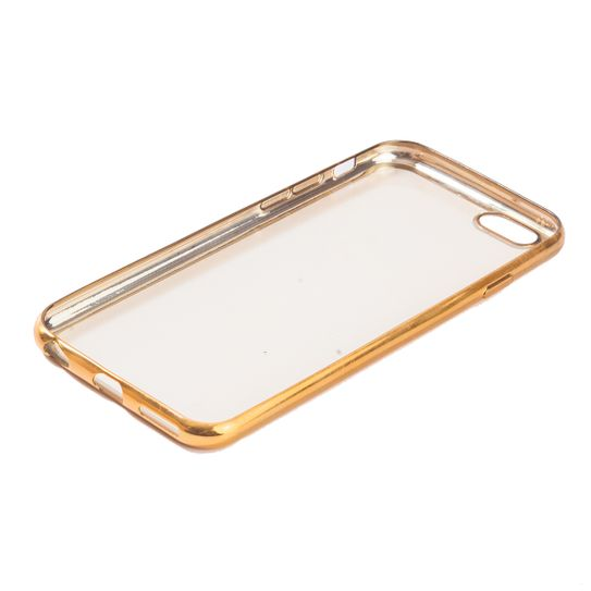 case-dauftech-iphone-5-dourado-principal