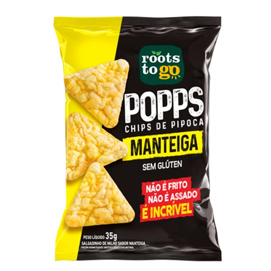 chips-roots-to-go-mantega-35g-principal