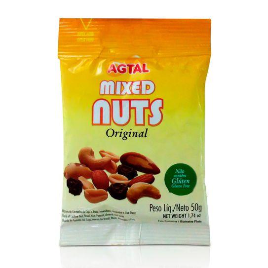 mixed-agtal-nuts-original-50g-principal