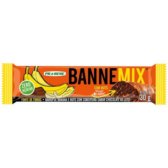 barra-bannemix-fruta-com-nuts-30g-principal