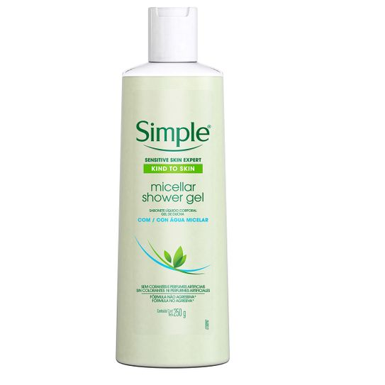 sabonete-liquido-corporal-simple-micellar-shower-gel-com-agua-micellar-250g-principal
