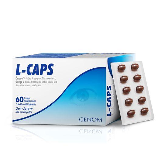 l-caps-com-60-capsulas-principal