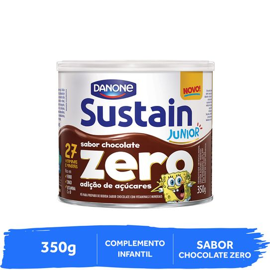 sustain-junior-chocolate-zero-350g-principal