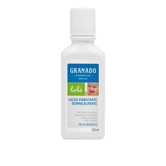 hidratante-granado-bebe-pele-sensivel-locao-dermocalmente-100ml-principal