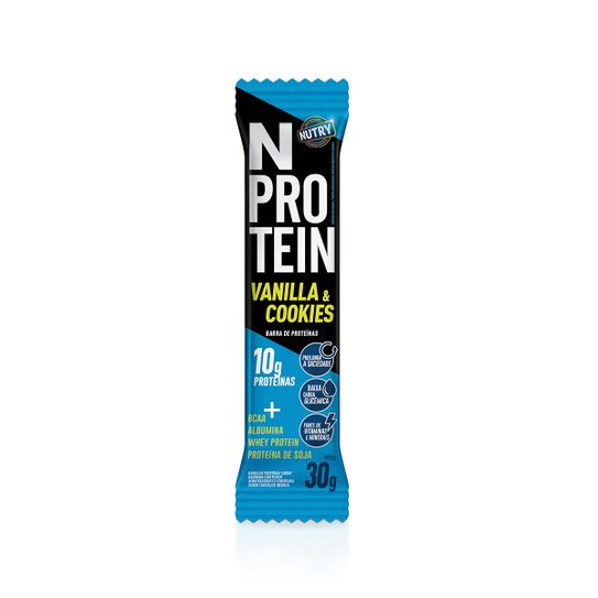 barra-proteina-nprotein-vanilha-cookies-30g-principal