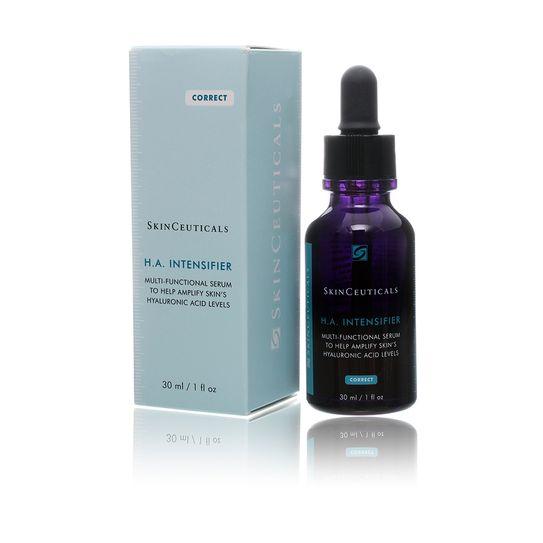 ha-intensifier-skinceuticals-30ml-principal