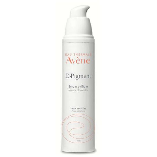 avene-d-pigment-serum-clareador-50ml-principal