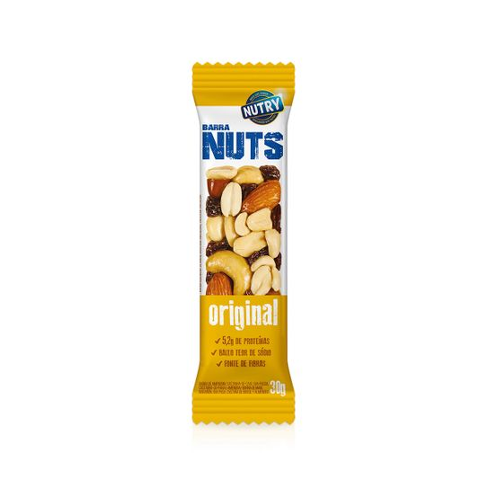 cereal-barra-nutry-nuts-original-30g-principal