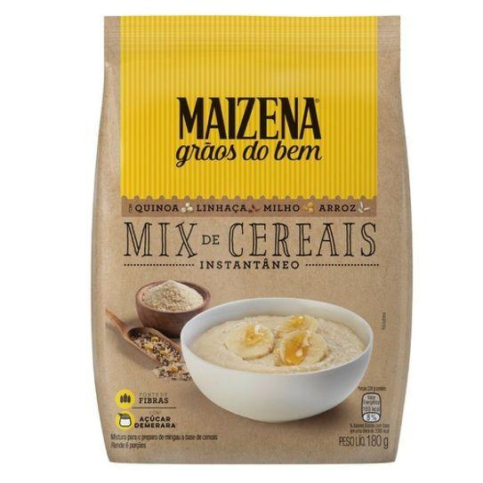 mix-de-cereais-maizena-instananeo-180g-principal