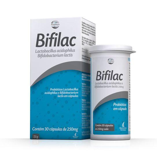 bifilac-250mg-com-30-capsulas-principal