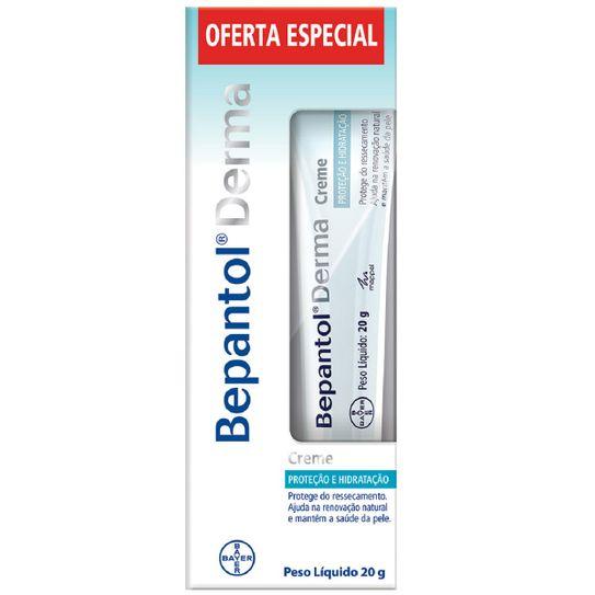 bepantol-derma-creme-20g-oferta-especial-principal