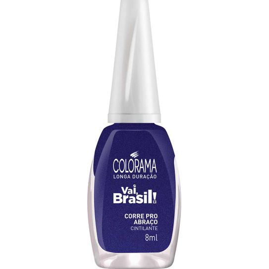 esmalte-colorama-vai-brasil-corre-pro-abraco-8ml-principal