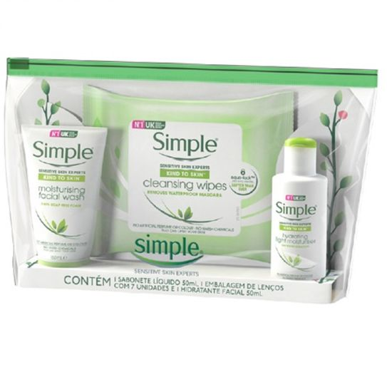 kit-simple-com-sabonete-liquido-moisturising-50ml-mais-lencos-demaquilantes-cleasing-wipes-com-7-unidades-mais-hidratante-facial-50ml-gratis-necessair-principal