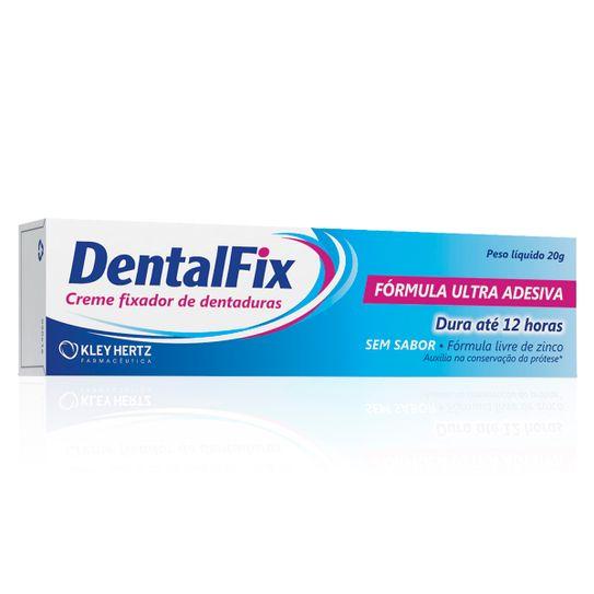 fixador-de-dentadura-dentalflix-sem-sabor-creme-20g-principal
