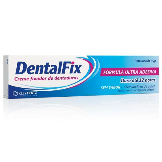 fixador-de-dentadura-dentalflix-sem-sabor-creme-40g-principal