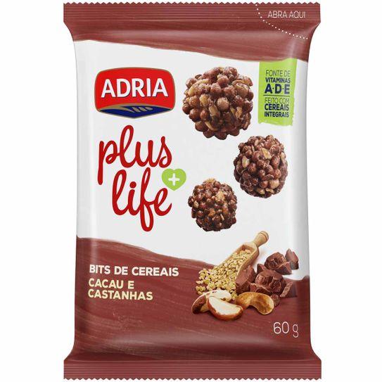 cereal-bits-adria-cacau-e-castanha-60g-principal