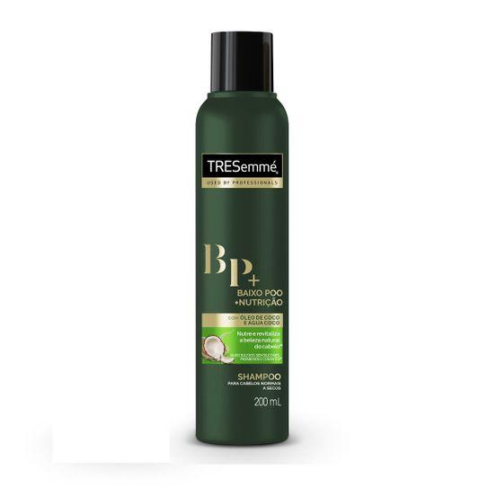 shampoo-tresemme-baixo-poo-mais-nutricao-200ml-principal